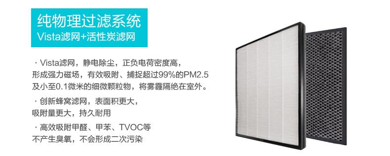 3M空气净化器,家里有必要用空气净化器吗,空气污染,怎么选购空气净化器