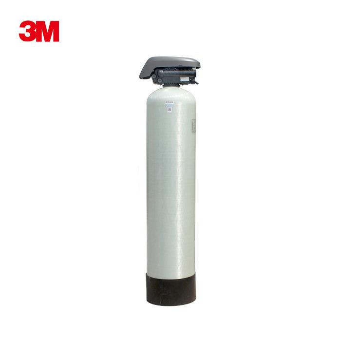 3M中央净水器 家用全屋净化器CWP160-GZ去余氯重金属