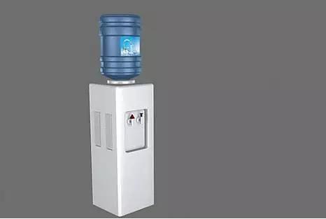 成都净水器,安装净水器的必要